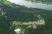 ADAC-Camping- und Reisemobilplatz Alt Garge